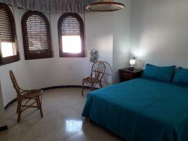Maison à Empuribrava pour  6 •   vue sur mer
