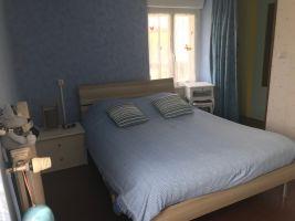 Chambre d'hôtes Crevans-et-la-chapelle-lès-granges - 6 personnes - location vacances