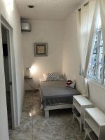 Maison à Playa del carmen pour  17 •   avec piscine privée