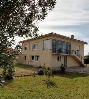 Maison Le Château D'oléron - 5 personnes - location vacances