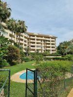 Appartement à Marbella pour  6 •   5 étoiles