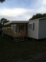 Pont-aven (29930) -    2 Schlafzimmer