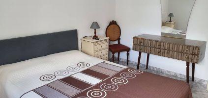 Appartement à Lisbonne pour  6 •   2 chambres