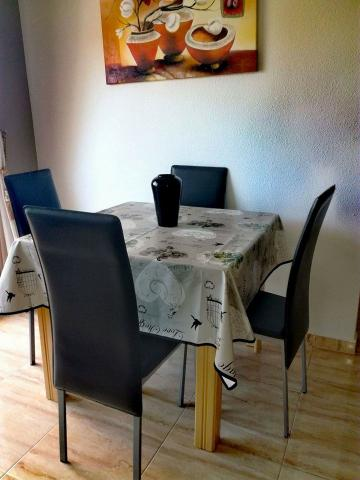 Flat in Benidorm - Vacation, holiday rental ad # 18852 Picture #2