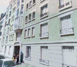 Appartement à Roses pour  6 personnes  n°18727