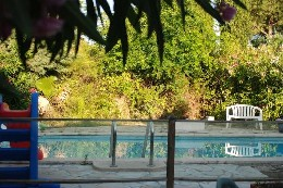 House Montpellier - 12 people - holiday home  #18742