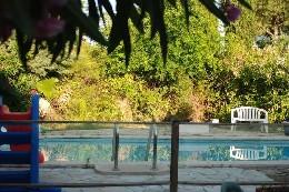 Maison 12 personnes Montpellier - location vacances  n°18742