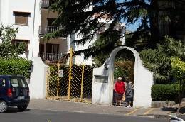Maison Sorrento - 5 personnes - location vacances  n°18765