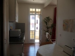 Appartement 4 personen Toulouse - Vakantiewoning  no 18786
