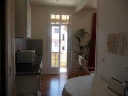 Appartement 4 personnes Toulouse - location vacances  n°18786