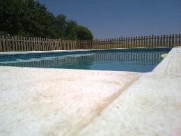Gite La Puebla De Cazalla - 5 personnes - location vacances  n°18825