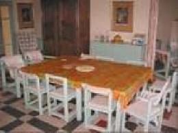 Maison 6 personnes Cavalaire Sur Mer - location vacances  n°18830