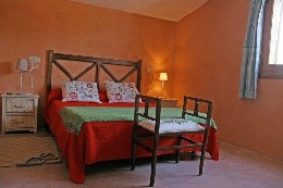 Gite Chalet Con Piscina Puerto De Pollensa - 6 personnes - location vacances  n°18836