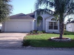 Casa Kissimmee - 8 personas - alquiler n°18881