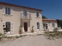 Maison Marseille - 10 personnes - location vacances  n°18914