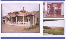 Maison 10 personnes Villemur - location vacances  n°18961