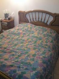 Chambre d'hôtes 2 personnes Beaumont Monteux - location vacances  n°18977