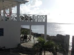Appartement Lagun - 8 personnes - location vacances  n°18984