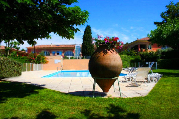 Appartement Aix En Provence - 6 personnes - location vacances  n°19048