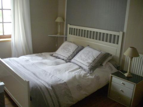House in Landéda - Vacation, holiday rental ad # 19138 Picture #3