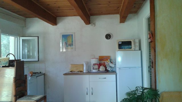 House in lambesc - Vacation, holiday rental ad # 19214 Picture #6