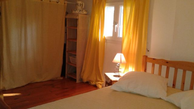 House in lambesc - Vacation, holiday rental ad # 19214 Picture #7