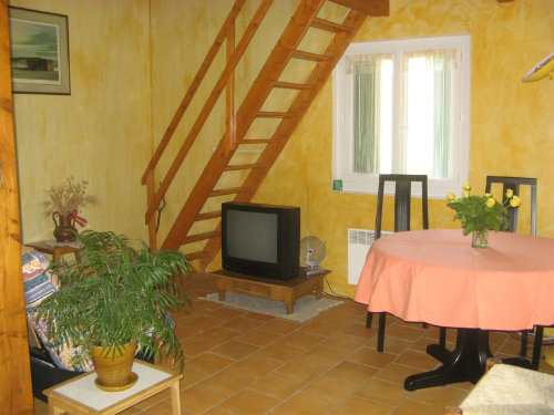 House in lambesc - Vacation, holiday rental ad # 19214 Picture #8