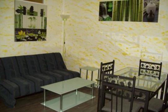 appartement rochefort louer pour 4 personnes location n 19333. Black Bedroom Furniture Sets. Home Design Ideas