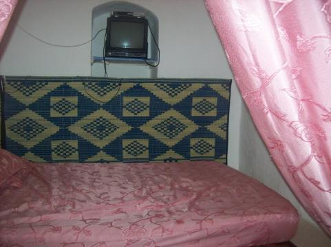 House in Djerba - Vacation, holiday rental ad # 19338 Picture #3
