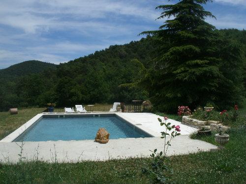 Annonces Gratuites de Location Vacances - Shared-house.com  n°19382