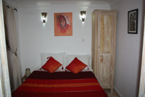 House in Marrakech - Vacation, holiday rental ad # 19384 Picture #19