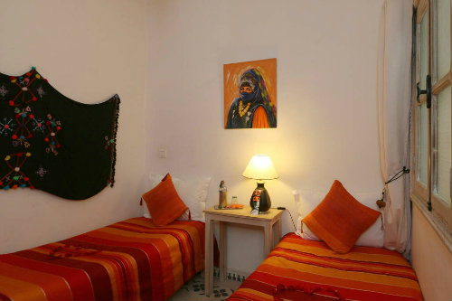 House in Marrakech - Vacation, holiday rental ad # 19384 Picture #9