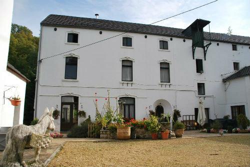 Gite Falisolle - 3 personnes - location vacances  n°19391