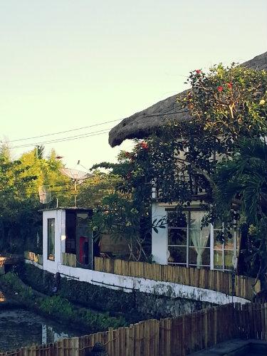 Maison Kerobokan - Umalas - 6 personnes - location vacances  n°19518
