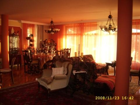 Flat in Keszthely - Vacation, holiday rental ad # 19554 Picture #3
