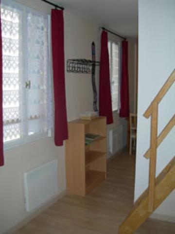 appartement ax les thermes louer pour 3 personnes location n 19663. Black Bedroom Furniture Sets. Home Design Ideas