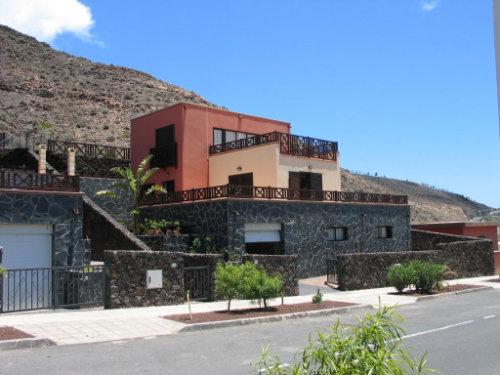 Casa en pajara para alquilar para 6 personas alquiler n 19709 - Casas alquiler fuerteventura ...