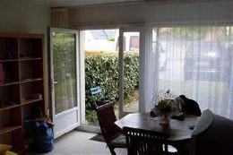 Appartement Lampaul Plouarzel - 4 personnes - location vacances  n°19017