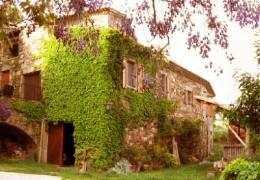 Gite Toulaud - 7 personnes - location vacances  n°19054