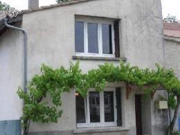 Maison Charpey - 4 personnes - location vacances  n°19111
