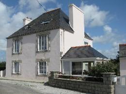 Maison Penmarc'h - 4 personnes - location vacances  n°19123