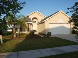 Casa Orlando 1027 - 7 personas - alquiler n°19130