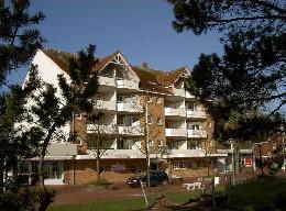 Maison Scharbeutz - 4 personnes - location vacances  n°19142