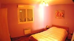 Casa rural Rupt Sur Moselle - 8 personas - alquiler n°19190