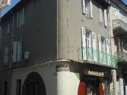 Apartamento 2 personas Ales - alquiler n°19202