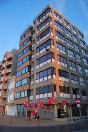 Studio Oostende - Mariakerke - 2 personnes - location vacances  n°19212
