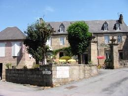 Maison Perols Sur Vezere - 12 personnes - location vacances  n°19241