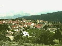 Huis Molitg Les Bains - 6 personen - Vakantiewoning  no 19281