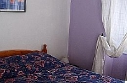 Appartement Murol - 4 personnes - location vacances  n°19306