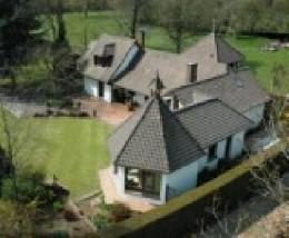 Maison Wismes - 2 personnes - location vacances  n°19319